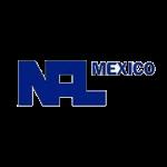 NAL MEXICO