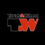 Truck&Wheel